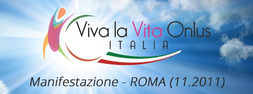 Foto-Banner-Roma-2011