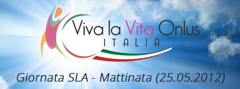 Foto-Banner-SLA-Mattinata-2012