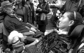 Presidio Disabili Immagine