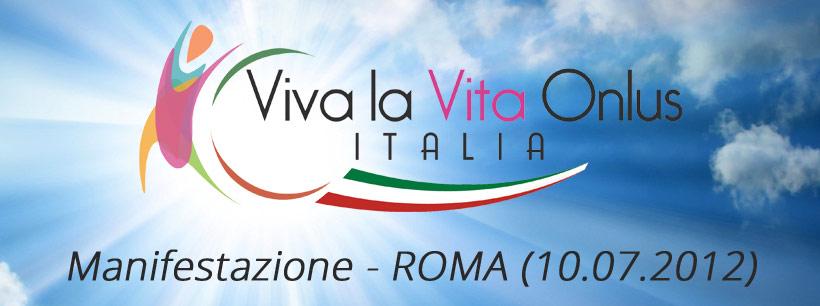 roma-10-07-12