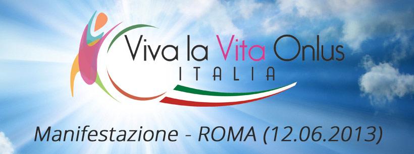 roma-12-06-13