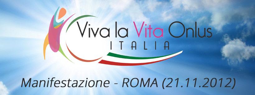 roma-21-11-12