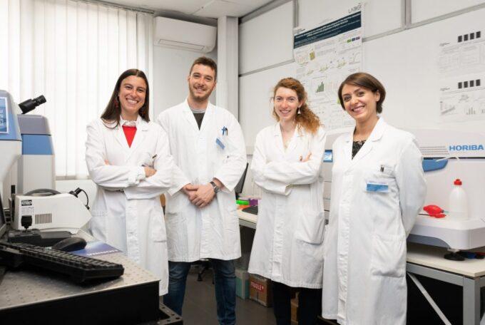 SLA: un nuovo test della saliva svela dai sintomi alla diagnosi precoce